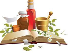 народная медицина при бронхиальной астме