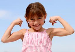 Основы лечения бронхиальной астмы у детей
