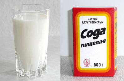 Молочный коктейль с вареньем рецепт с фото