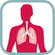 Как Лечить пневмонию у взрослых