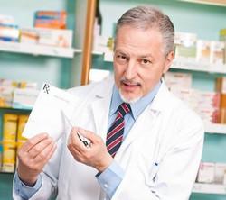 Правильный подбор антибиотика при кашле