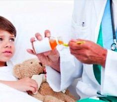 Лечить нужно не влажный кашель а заболевание