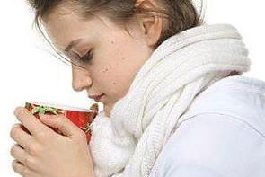 овес и диабет рецепты