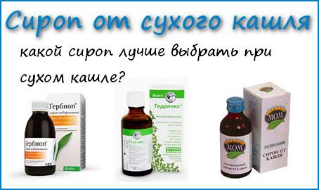 лекарства вызывающие аллергию на алкоголь