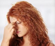 Лечение гайморита без использования прокола