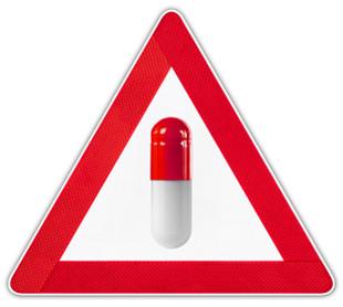 Противопоказания антибиотиков