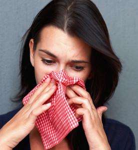 Симптомы хронического этмоидита