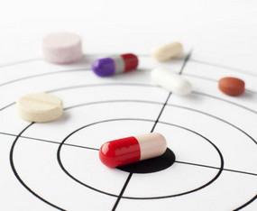 antibiotiki-pri-angine-u-detej