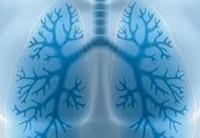 Как быстро вылечить кашель при простуде