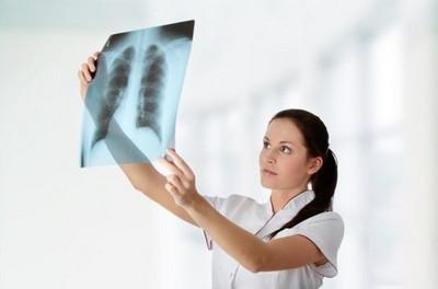 От каких заболеваний нужно отличать астму?